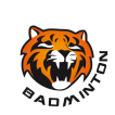 Saint Jacques Badminton
